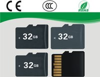 sh - 2015 New SD card MicroSD card mini SD GB Genuine retail car driving recorder dedicated memory card TF card high speed memory card free sh