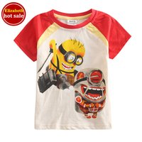 Cheap 2015 New Brand Kids Clothes Korean Children Clothing Best Baby