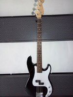 Wholesale Xiong Feng instrument for export instrument PB electric bass colors Electric bass PB