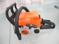 gas cylinder - Factory outlets New MS381 Chainsaw Good Quality MS380 Chainsaw Garden Tools MS250 Chainsaw ms380 hot MS MS360 Garden Tools