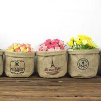 bamboo basket - 2015 hot table linen storage basket storage basket Japanese style small basket factory direct