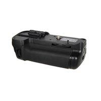 Wholesale Newest Vertical Battery Grip for Nikon D7000 MB D11 MBD11 EN EL15 DSLR Camera