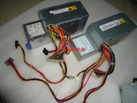 Wholesale PS VF DPS KB A PC7001 PC7032 HK340 FP W power Supply A9742 J9418 J9423 A9701 A9717 Y8804