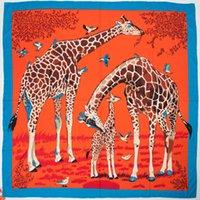 ladies designer scarf - 26 Kinds Of Styles cm cm New Designer Lady Fashion Cashmere silk Scarf Pashmina Stars Favorite Scarf Women Brand Famous brand tag