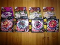 beyblade stickers - 4pcs METAL FIGHT BEYBLADE BB50 BB69 BB65 BB59 WITH STICKER TOOL no Launcher