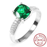 Tension Wedding Ring 92 New Emerald engagement rings uk