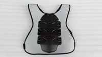 Wholesale new A Star high quality motorcycle child armor
