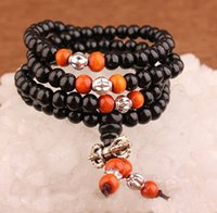 Cheap set jewelry Best beads jewelry
