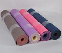 Cheap yoga mat Best mat for fitness
