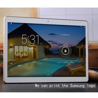 Wholesale 9 inch Phablet Android MTK6592 GB Gb Show GB GB wifi GPS bluetooth G phone call Octa Core tablet Pc