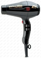 Wholesale Professional Hair Dryer Strong Wind Safe Home Hair Parlux Dry Products Hair Dryer Secador For Business Trip