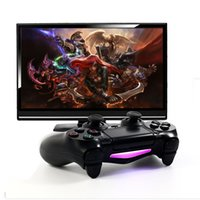 Cheap PS4 Wired Game Controller Best PS4 Controller