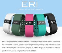 apple touch technology - DIGICare Fitness Bangle Waterproof Touch Screen Bluetooth Smart Bracelet Watch Call SMS Pedometer Wristband Wearable Technology VS Fitbit