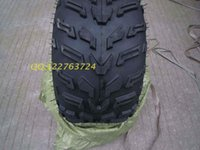 Wholesale for Dow big dinosaur atv tyre x7 x7 x10 order lt no track