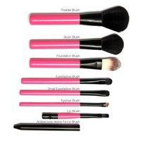 Cheap Makeup Brush Best MAANGE