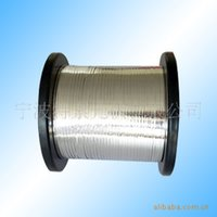 Wholesale Long term supply of high quality low cost photovoltaic solar modules ribbon