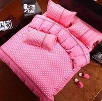 baby names twin - Twin babies names juegos de sabanas anime bed sheets bohemian style bedding queen bed comforter sets king bedding set egyptian