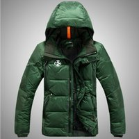 Canada Goose kensington parka sale authentic - Where to Buy Browning Goose Down Jacket Online? Where Can I Buy ...