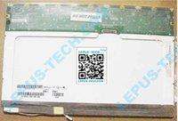Wholesale B121EW01 V3 B121EW01 V3 Original brand new LCD LED PANEL LAPTOP SCREEN from lepus tech com