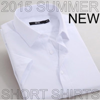 big and tall mens clothing - camisa palmeiras short sleeve shirt designer clothing men white clothing cotton big and tall mens clothing short sleeve