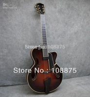 archtop guitar - CUSTOM SHOPAR805CE Uptown Archtop Electric Guitar new arrival100 Excellent Quality