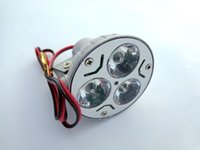 Wholesale For Refires electric bicycle motorcycle headlamps led headlight mishit lamp headlamp external headlights order lt no track