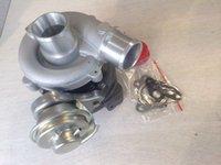 Wholesale Turbocharger CD FTV fit for Toyota AURIS D D AVENSIS PREVIA Picnic Oil Cool