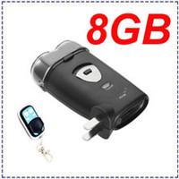 Livraison gratuite 8 Go intégré Favorite Shaver Spy caméra cachée Mini DVR caméscope enregistreur vidéo numérique CMOS HD 1920x1080P Man, PS185