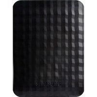 external hard drive - Hot New GB quot USB3 Portable Hard Drive HDD Mobile TB External Hard Drives TB FREE YEARS WARRANTY