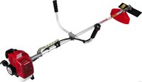 Wholesale The supply side hung LSCG260 mower cutter new mower