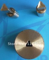 Wholesale Tablet Mold Designs is customize faster delivery time with good quality