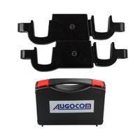 automotive camshafts - AUGOCOM Porsche Pana Mela L Porsche L Camshaft Timing Tool Set