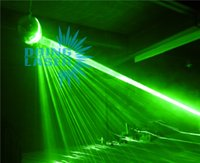 ball technology - Doing Technology cm Reflective Glass Ball Light Laser LED Disco Crystal Ball Mirror