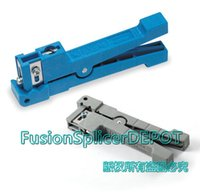 Wholesale Ideal Coaxial Cable Stripper Fiber Optic Cable Stripper