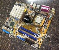 asus motherboard deluxe - Desktop motherboard for ASUS P4C800 E DELUXE REV2 BIOS Socket working