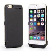 Cheap iphone charger case Best External Battery Case