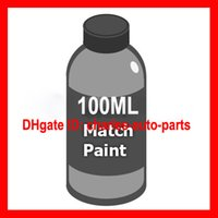 Wholesale Match paint for your order