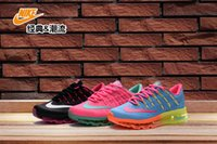 running wear - Nike Air MAX KPU Material good wear women s shoes SIZE good quality Athletic Outdoor Shoes running casual Shoes Sports Shoes