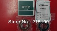 bearings and seals - High speed and high precision bearings with seals in both sides RS size