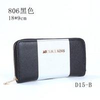 mk purses - 2015 NEW brand MK ToteS Lock Purse College Wind backpack Bag Women s MK Handbag bag and lv bag mk shoulder bag messenger bag lv010
