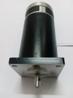 Wholesale DC24V MOTOR for spool gun A