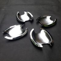 Wholesale Landwind Landwind X5 X5 dedicated refit door bowl trim door handles scratch resistant protectors cover