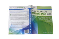 Wholesale Soclal work aswb Masters exam Guide is so good good good good good good good good