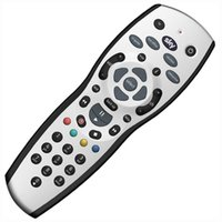 Wholesale 320pcs freeshipping SKY HD Remote Control SKY PLUS HD REMOTE CONTROL NEW REV LATEST SOFTWARE by ups fedex dhl