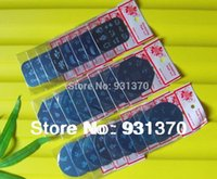 Cheap Wholesale-Free shipping 180styles image Plate Nail Art Stamping KIT 30Different Plates +1stamp+1scrap