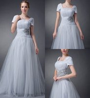 Cheap Winter Mother Of Bride Dresses Best Silver Mother Of Bride Dresses