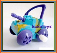 babies tank toys - tank cute toy clockwork small gift for your baby play wholeday fight