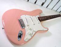 beginner s guitar - New Beautiful hot sell CUSTOM SHOP S STRAT electric guitar in stock