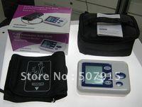 Wholesale digital ARM blood pressure monitor blood pressure meter CE ISO9000