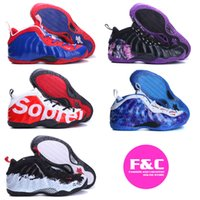 foamposite - Nike Air Foamposite One Mens Basketball Shoes Cheap Foamposite One Shoes